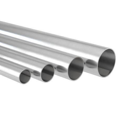 Труба жёсткая DKC 6008-25L3 оцинкованная, внешний d25мм, толщина стенки 1,2мм, длина 3м., Cosmec стенки