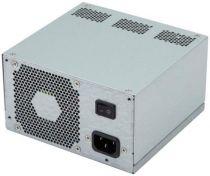 FSP FSP400-72PFL