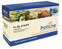 ProfiLine PL-ML-D1630A