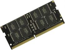 AMD R7432G2606S2S-UO