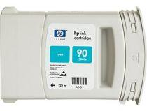 HP C5061A