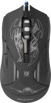 Defender Bionic GM-250L