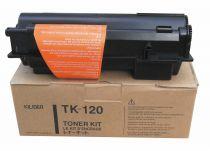 Integral TK-120
