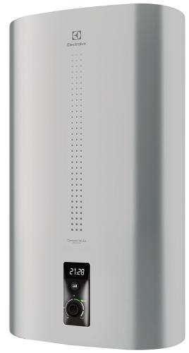 Electrolux EWH 50 Centurio IQ 2.0 Silver