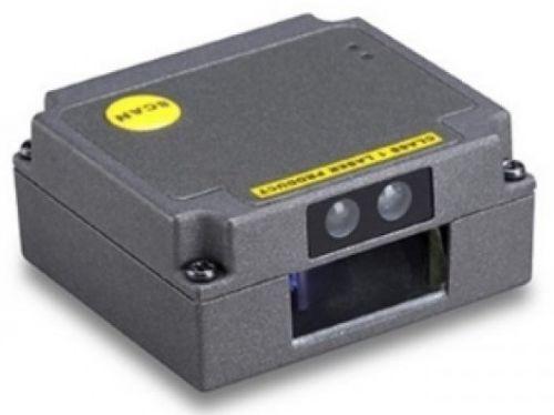 Сканер штрих-кодов Mindeo ES4200-AT Сканер ШК (ручной, лазерный, встраиваемый) , USB>