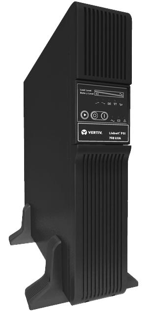 VERTIV PS750RT3-230