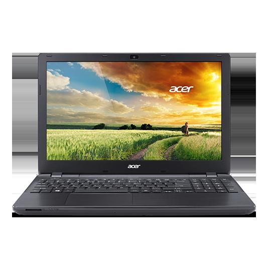 Acer Extensa EX2519-P47W