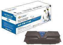 G&G NT-TK1140