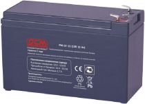Powercom PM-12-12