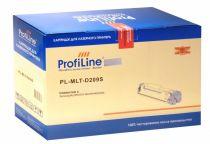 ProfiLine PL-MLT-D209S