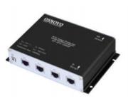 OSNOVO SP-IP4/1000P