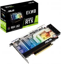 ASUS GeForce RTX 3070 EKWB (RTX3070-8G-EK)