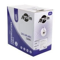 Atcom AT0507