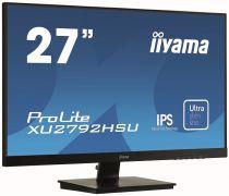 Iiyama XU2792UHSU-1