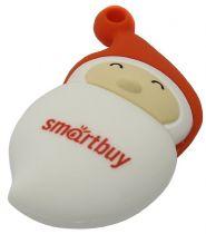 SmartBuy SB16GBSantaA