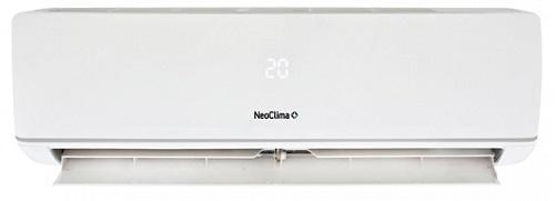 Neoclima NS/NU-HAX24R