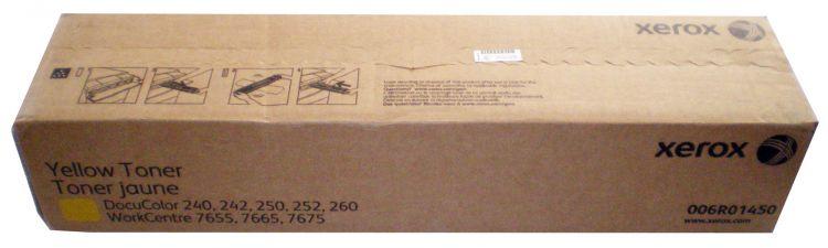 Xerox 006R01450