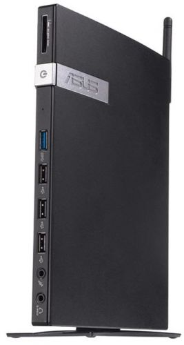 ASUS 90PX0061-M01880