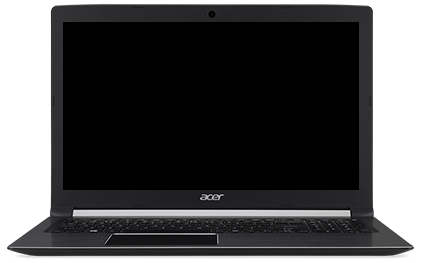 Acer Aspire A517-51G-50CY