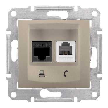 Schneider Electric SDN5100168