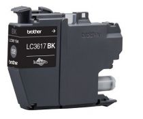 Brother LC3617BK