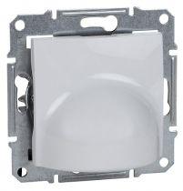 Schneider Electric SDN5500121