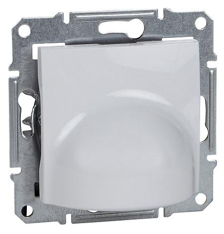 Кабельный ввод Schneider Electric SDN5500121 белый