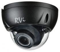RVi RVi-1NCD4249 (2.7-13.5)