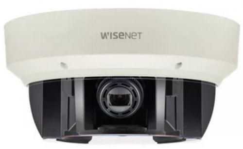 Видеокамера IP Wisenet PNM-9080VQP 1/2.8