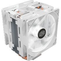 Cooler Master Hyper 212 LED Turbo White Edition