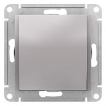 Schneider Electric ATN000399
