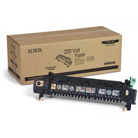 Xerox 104N00037