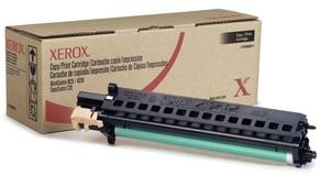Фото - Фотобарабан Xerox 113R00671 Копи-картридж для Xerox WC M20 / M20i/ 4118 (20 000 стр.) фотобарабан xerox 101r00434 для wc 5230 5222