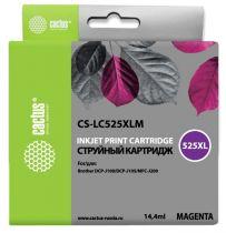 Cactus CS-LC525XLM