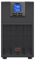 APC Easy UPS SRV10KIL