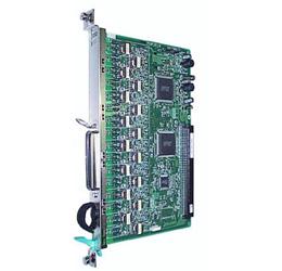 Дополнительная плата для АТС Panasonic KX-TDA0172XJ 16 внутренних цифровых портов