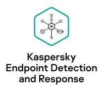 Kaspersky EDR для бизнеса - Оптимальный  100-149 Node 1 year Base