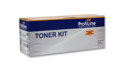ProfiLine - Тонер ProfiLine PL-TK-3170 (PL_TK-3170_no_chip)