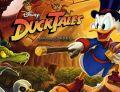 Capcom DuckTales: Remastered