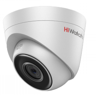 HiWatch DS-I203 (6 mm)