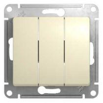 Schneider Electric GSL000231