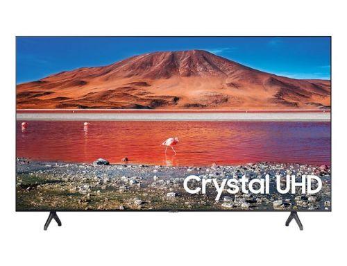 Телевизор Samsung UE70TU7100UX