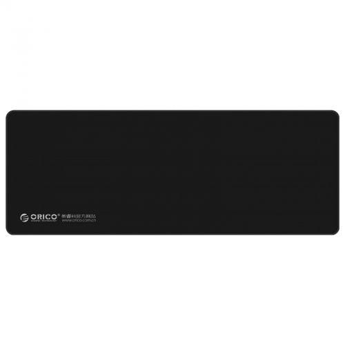 Коврик для мыши Orico MPS8030 черный