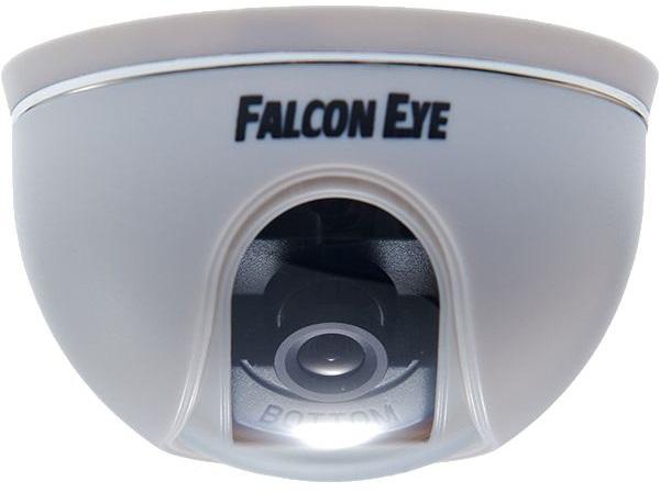 Falcon Eye FE D80C