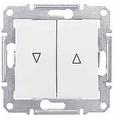 Schneider Electric SDN1300321