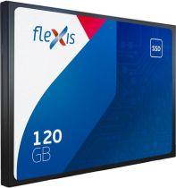 Flexis FSSD25TBP-120