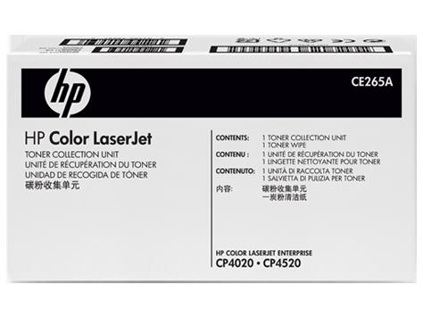 HP CE265A