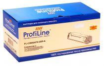 ProfiLine PL-C3906A