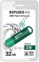 Exployd 570