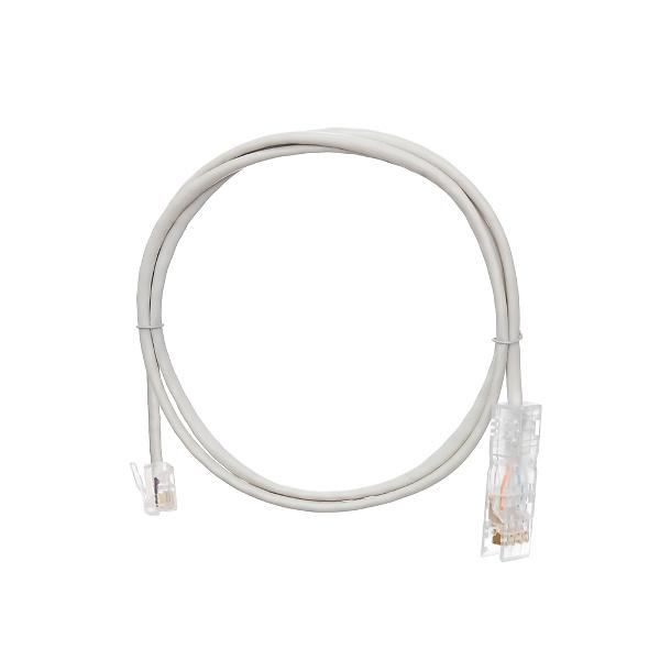 NikoMax NMC-PC2UC02T-020-GY